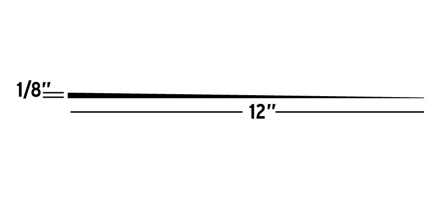 Tarkett Ls 40 F Profile