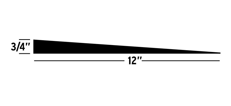 Tarkett Ls 40 G Profile