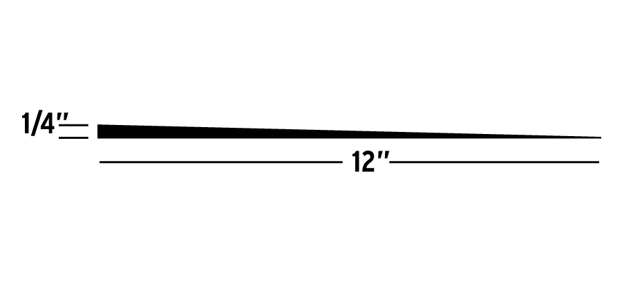 Tarkett Ls 40 Profile