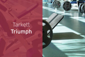 Thumb Playbook Tarkett Triumph