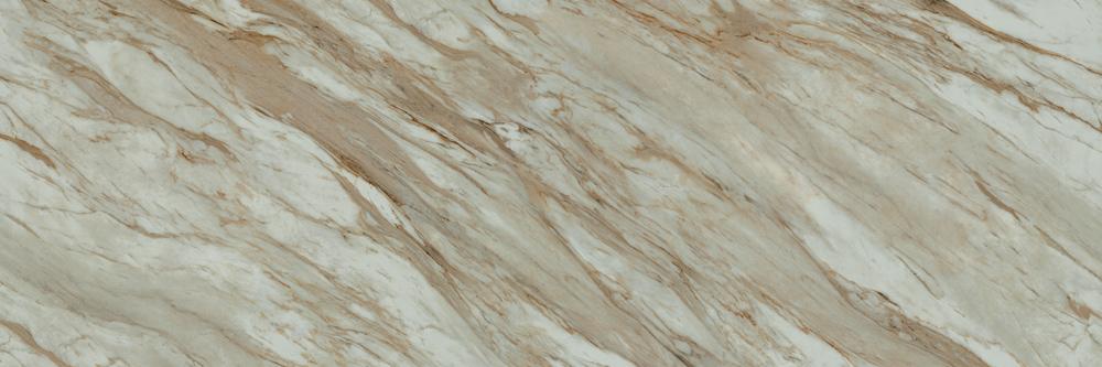 Serenbe Calacatta Marble Copper Nst440