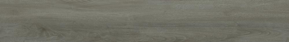 Serenbe Canadian Walnut Digby Nsp402
