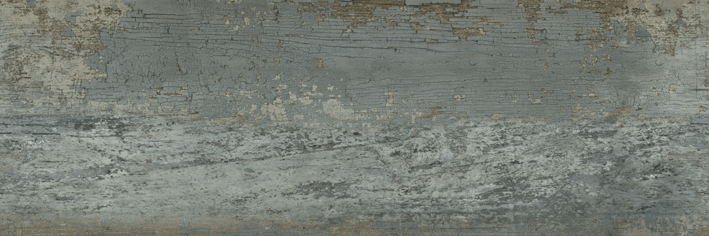 Serenbe Crackled Wood Thicket Nst444