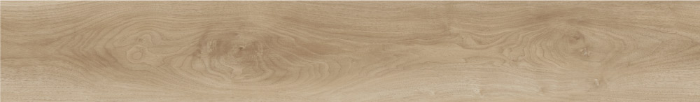 Serenbe English Walnut Oxford