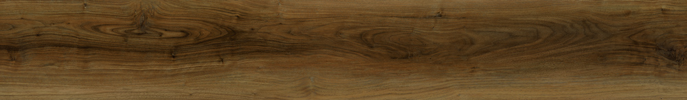 Serenbe English Walnut Stratford Nsp403