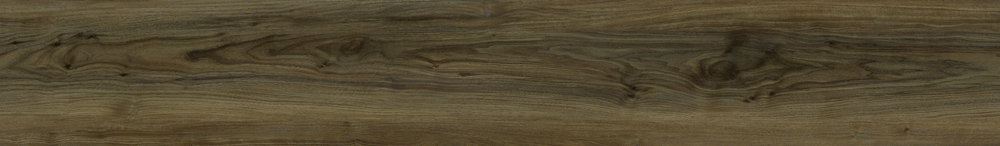 Serenbe English Walnut Wembley Nsp404