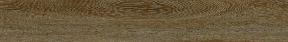 Serenbe Urban Oak Porter Nsp408