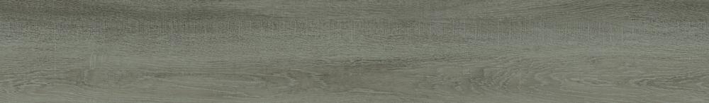Serenbe Urban Oak Selbourne Nsp405