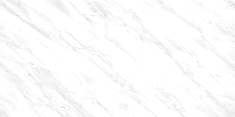 Carrara Marble Pure Nst430 Corrected 1