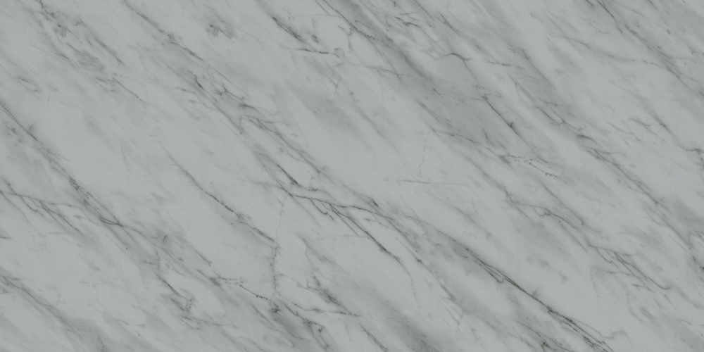 Carrara Marble Simple Nst431
