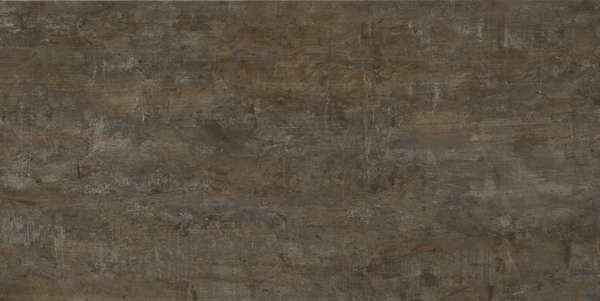 Ndt801 Distressed Concrete Hudson Ss1044