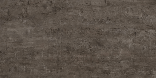 Ndt802 Distressed Concrete Houston Ss1047