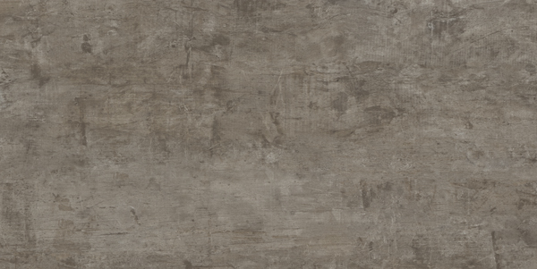Ndt803 Distressed Concrete Ss1048