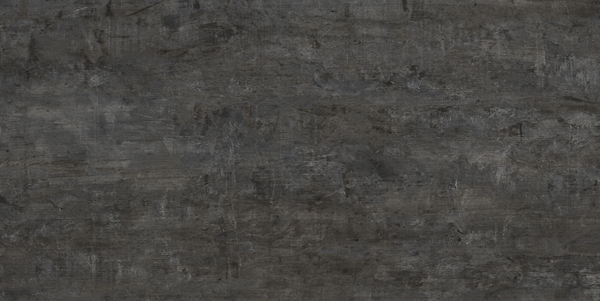 Ndt804 Distressed Concrete Lex Ss1049
