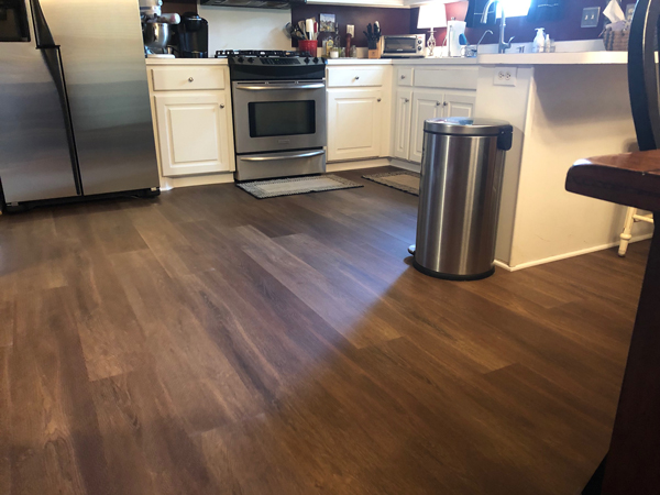 Nsp454 Hdc Sessile Oak Naples