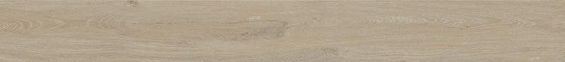 Nsp462 Hdc Barrel Oak Henley 4