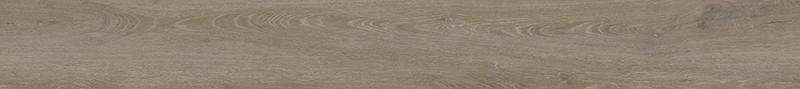 Nsp463 Hdc Barrel Oak Hayes 2