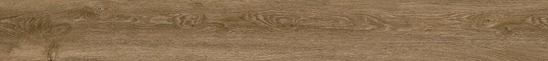 Nsp464 Hdc Barrel Oak Knox 5