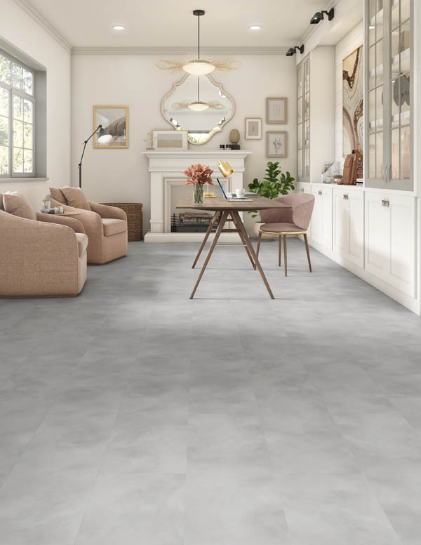 Nst436 Nst436 Hdc Natural Slate Rainstorm Rs V