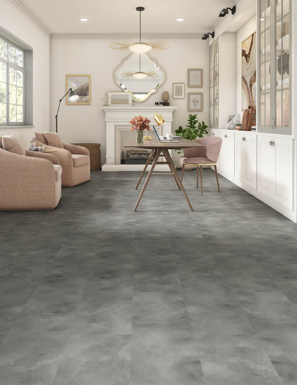 Nst437 Nst437 Hdc Natural Slate Shadow Rs V
