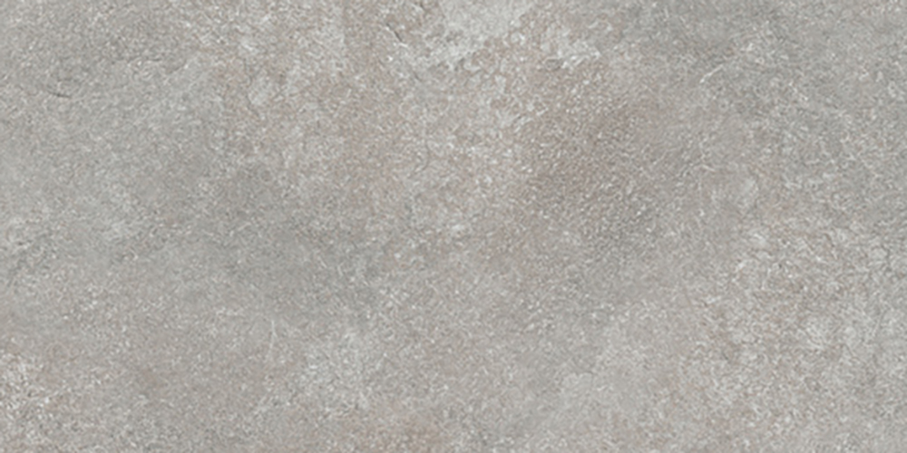 Nst438 Nst438 Hdc Tumbled Stone Seafoam Rs Det