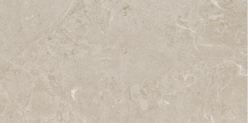 Nst480 Hdc Lunar Marble Wells 3