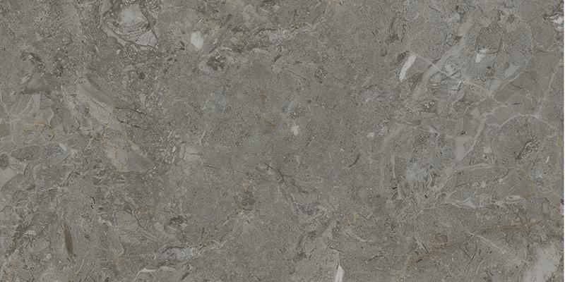Nst481 Hdc Lunar Marble Harlow 1