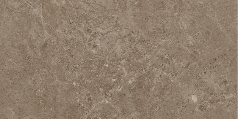 Nst483 Hdc Lunar Marble Hutton 5