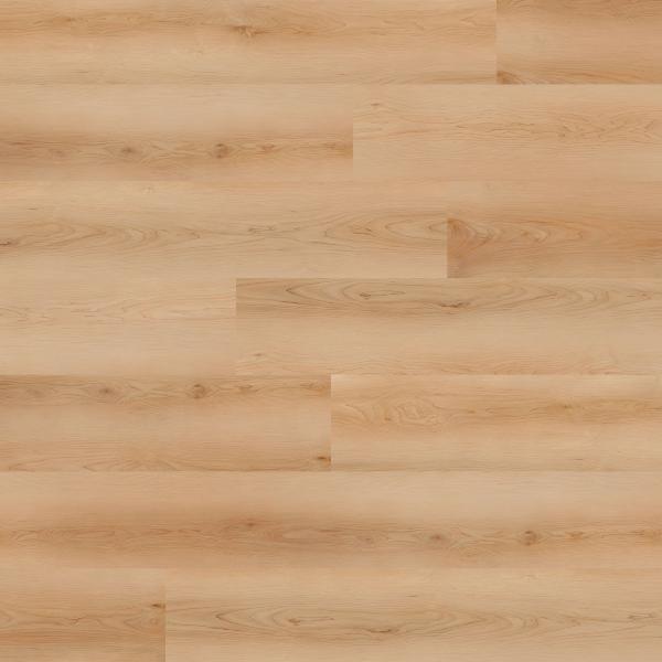 Dansbee HDC Contemporary Maple Malibu