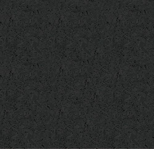 El00 Basic Black