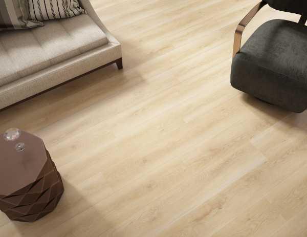 Novafloor Dante Wd7878 200 Detail New Floor Sf