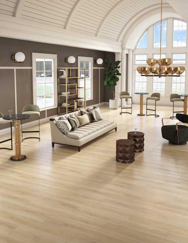 Novafloor Dante Wd7878 200 Vert New Floor Sf