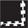 Icon Interlock