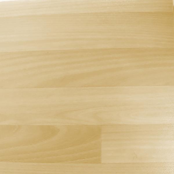 Zzwoe Fishman Fes 203 Endurance Sport Sheet Flooring White Maple