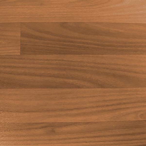 Zzwoe Fishman Fes 204 Endurance Sport Sheet Flooring Red Maple