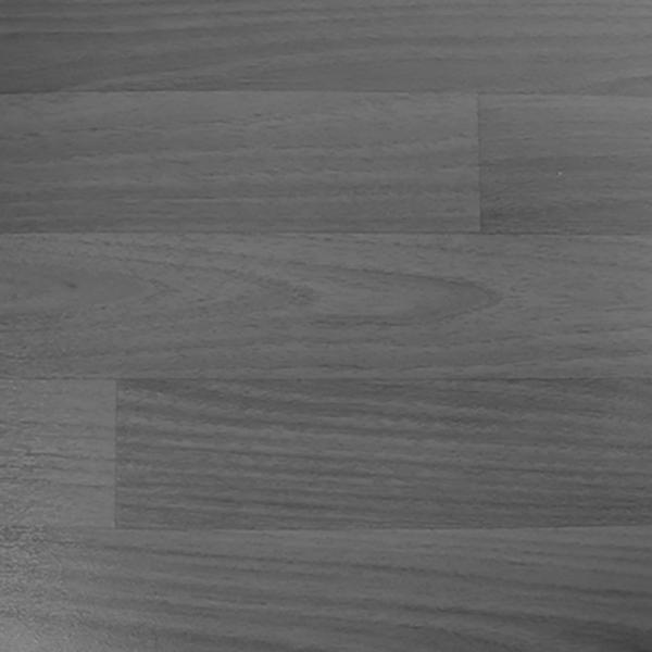 Zzwoe Fishman Fes 206 Endurance Sport Sheet Flooring Grey Maple