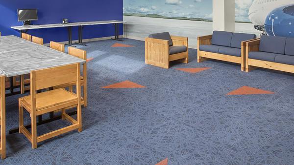 Northstar Office Carpet